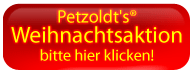 Petzoldts Weihnachtsaktion 2019
